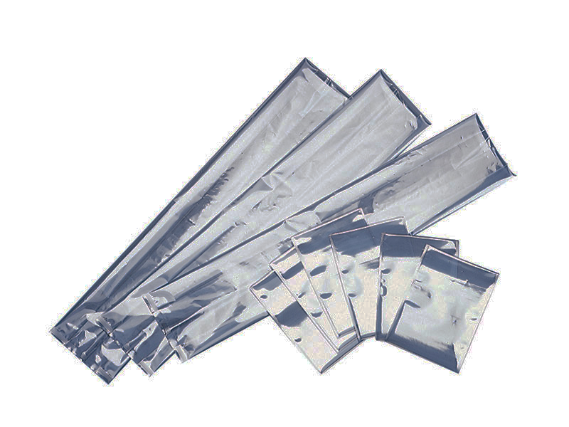Anti-Static Metalized Bag